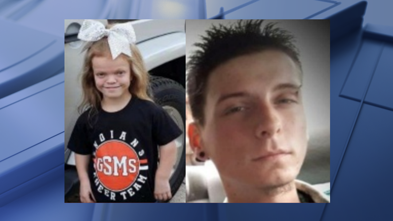 Amber Alert Canceled After 14 Year Old Grand Saline Girl Is Found Safe